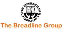 breadline group