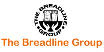 breadline group